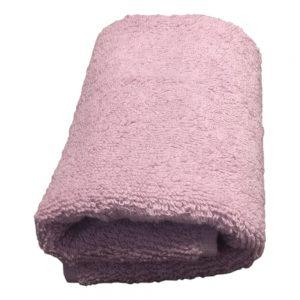 Кърпа размер 30 х 50 cm