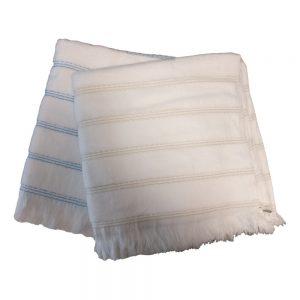 Кърпа Lux 70 х 140