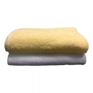 Кърпа Domtex 70 х 150 cm