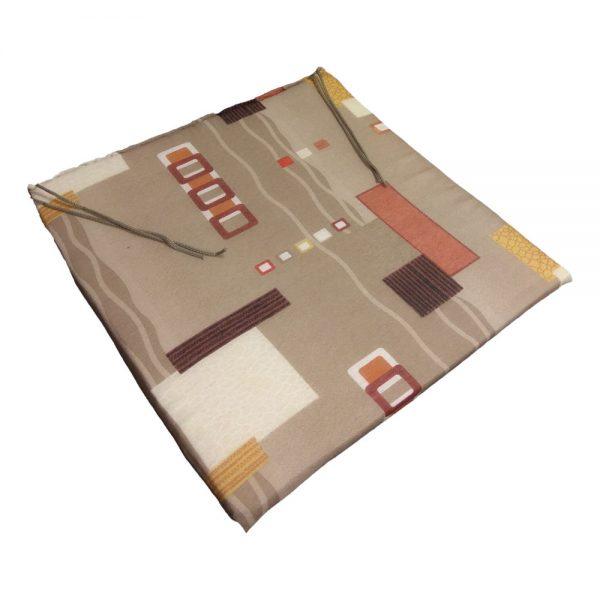chair-cushion-801698