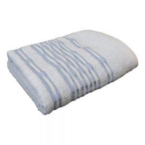 Кърпа Lux 50 х 90 cm Синьо