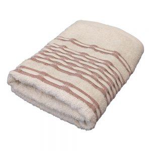 Кърпа Lux, размер 50 х 90 cm