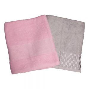 Кърпа за 90 x 150 cm