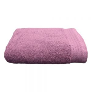 Кърпа 50 х 90 cm LUX Виолетово
