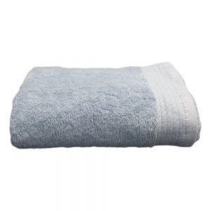 Кърпа 50 х 90 cm LUX Синьо