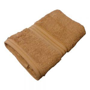 Кърпа 40 х 60 cm LUX Кафяво