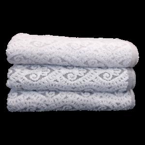 Кърпа Lux 70 х 140 cm Фигури